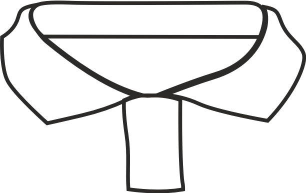 střih fotbalového dresu markysport