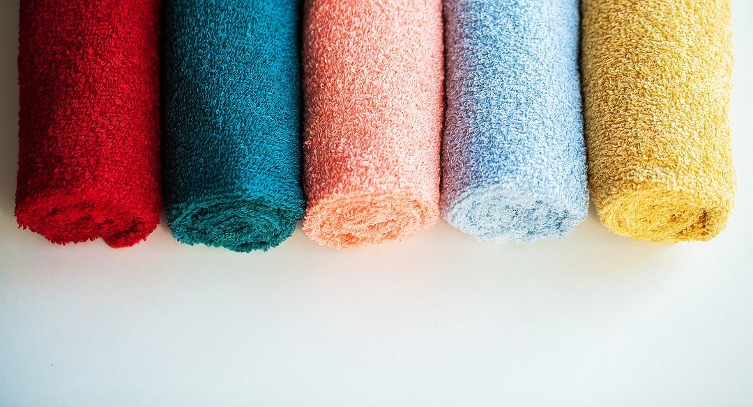 Vše o barvách – RGB, CMYK a další
